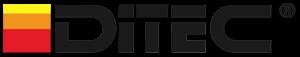 ditec-logo-boss-of-gloss-bilpleie-sarpsborg